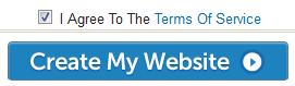 create_website_webs