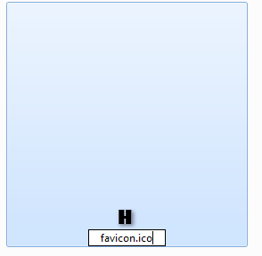 favicon_renaming
