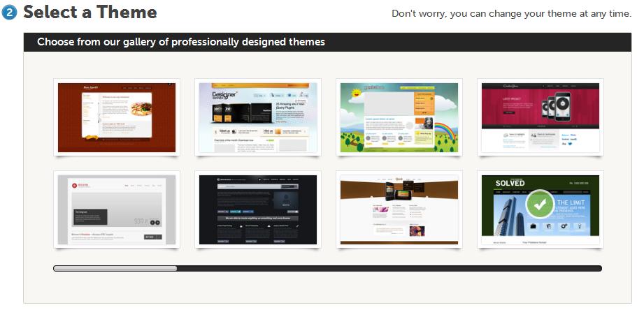 select_theme_webs