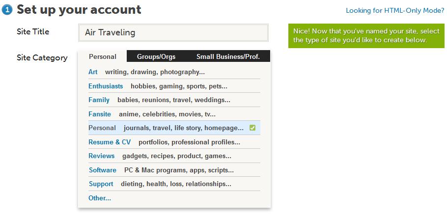 set_up_account_webs