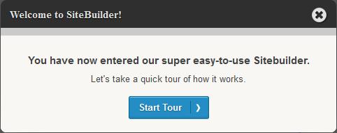 start_tour_webs