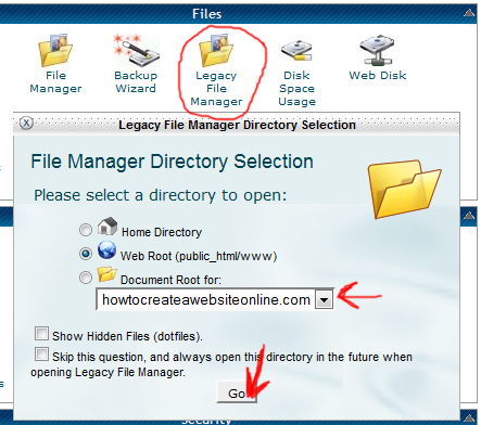uploading_file_manager