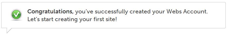 webs_congrats