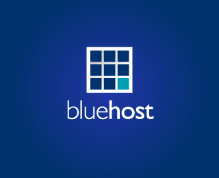 Bluehost Blue Host