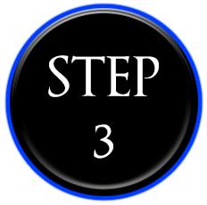 step_3