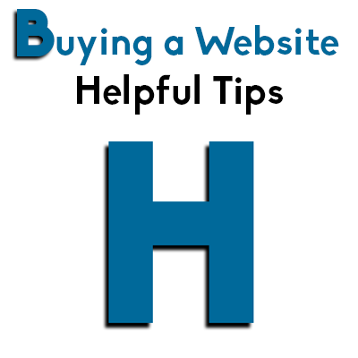buying-a-website-helpful-tips