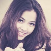 Amanda Trung